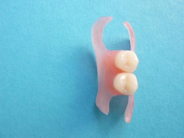 ganzheitliche Zahnheilkunde Dr. Heike Kretschmar